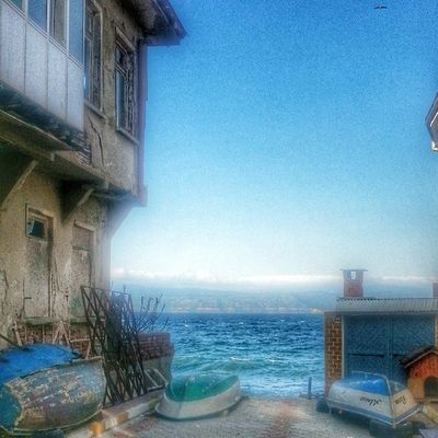 Istanbul'a yakin, haftasonu gezmeleri icin ideal Mudanya👍🌊 Allshotsturkey Instagramturkey Bns_turkey Altinvizor Aniyakala Turkishfollowers Objektifimden Photographers_tr Photo_turkey Sizinkareleriniz Fotografheryerde Fotografdusleri Fotografdukkanim Turkey Türkiye Instago Ig_global_life Bulut Boat Sea Zamanidurdur Ekim Instaturk naturetravelBlue