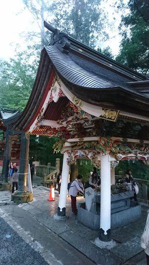 Temple - Building Architecture Spirituality Built Structure Tradition Cultures Roof The Past Culture Famous Place