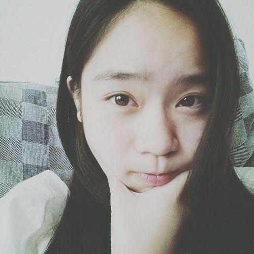 miss u much First Eyeem Photo