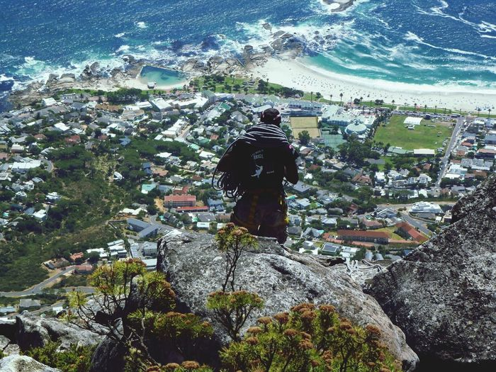The Great Outdoors With Adobe Outdoors Climbing Climbing A Mountain climbers view from the Table Mountain, Cape Town - South Africa Cape Town, South Africa Feel The Journey Eye For Detail From My Point Of View EyeEm Best Shots - Landscape EyeEm Best Edits EyeEm Best Shots - Nature Beauty In Nature A Bird's Eye ViewOn The Way Check This Out Eye For Photography Eye For Details Adapted To The City Adventure Time Long Goodbye The Magic Mission My Favorite Place People And Places The Great Outdoors - 2017 EyeEm Awards Neighborhood Map Live For The Story Breathing Space Done That. Second Acts Be. Ready. An Eye For Travel Stories From The City