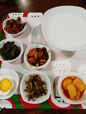 Porridge Condiments  Food Ready-to-eat First Eyeem Photo EyeEmNewHere EyeEm Selects Postcode Postcards