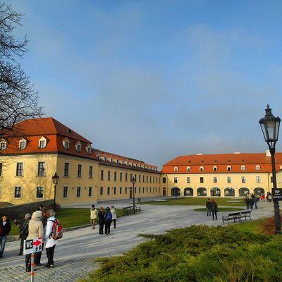 Pozsony Bratislava Slovakie Mik