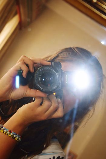Indoors  Person Lifestyles Lens Flare Young Adult Spirited First Eyeem Photo