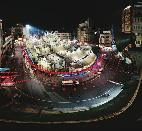 台灣燈會~