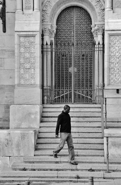 Taking Photos Enjoying Life Hello World Streetphotography EyeEmbestshots Bestmoment Eyeemphotography El Tiempo Detenido Happy ViajeEnElTiempo EyeEm EyeEm Gallery Fhotografy Love Life Enjoy Life Moments EyeEm Best Shots The Time Hi! Relaxing EyeEm Best Shots - Black + White Madrid Spain