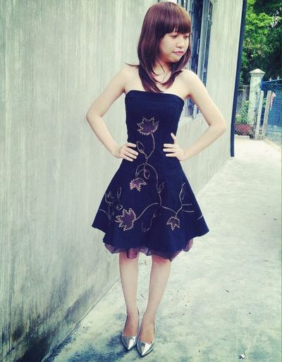 Girl Model Beauty First Eyeem Photo