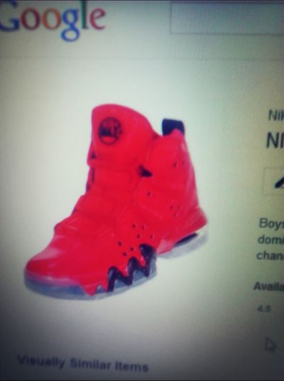 Want stop the hustle till these are on my feet!!! #Bitxh