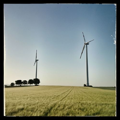 Windstille Sonyxperiaz2 Snapseed Pfalz Germany #palatinate
