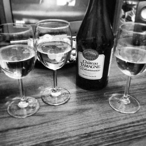 вино В гостях! Relaxing