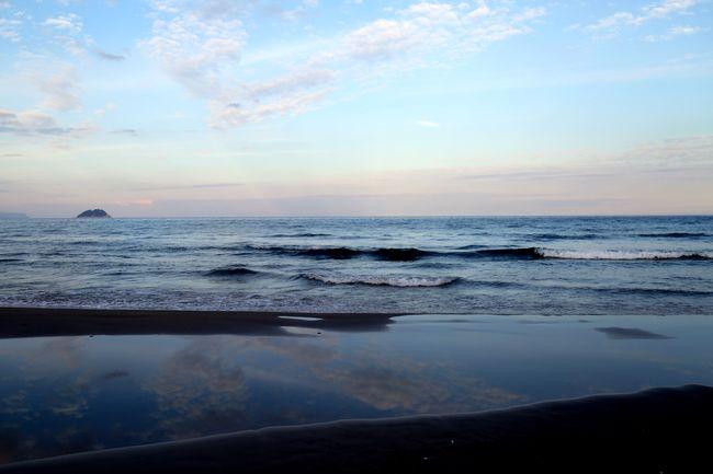 Laigueglia, Italian Riviera / Landscape Landscape_photography Italia Mare Sky Mediterranean  Sea Sea And Sky Liguria Laigueglia
