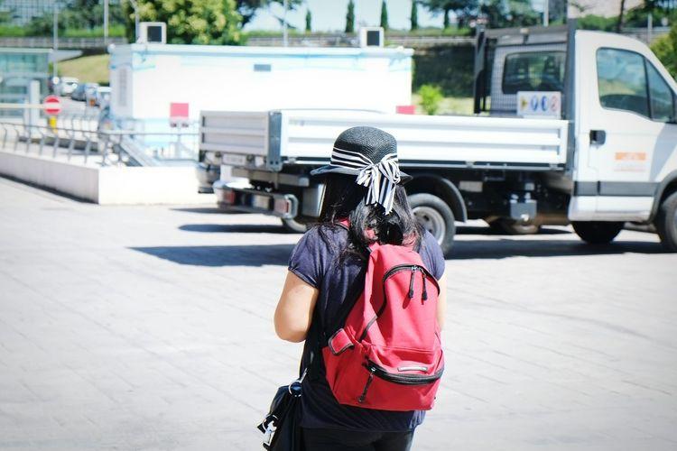 Street Photography Urbanphotography Urbanstreet Eyemphotography Enjoying Life Goodmorning EyeEm  The Week Of Eyeem From My Doorstep The Great Outdoors - 2015 EyeEm Awards Goodnight EyeEm