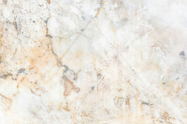 Marble texture or marble background. marble for interior exterior decoration and industrial construction concept design. marble motifs that occurs natural. Marble Texture Background White Design Abstract Pattern Nature Wallpaper Gray Architecture Stone Wall Surface Interior Rock Floor Tile Old Bright Vintage Backdrop Detail Black Macro Elégance Light Room Empty Space Apartment Modern Living Home Nobody Real Indoor Contemporary Estate House Blank Quarry Vein Brown Beautiful Geology Onyx Grey Art Decoration Backgrounds Textured  Full Frame Marbled Effect Granite Solid Stone Material Stone - Object Abstract Backgrounds White Color No People Rock - Object Flooring Built Structure Tiled Floor Textured Effect Surface Level Above Concrete