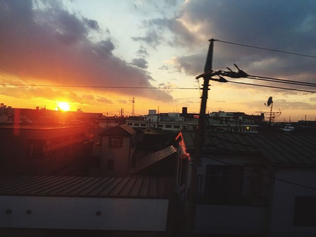 sunset Sunset_collection
