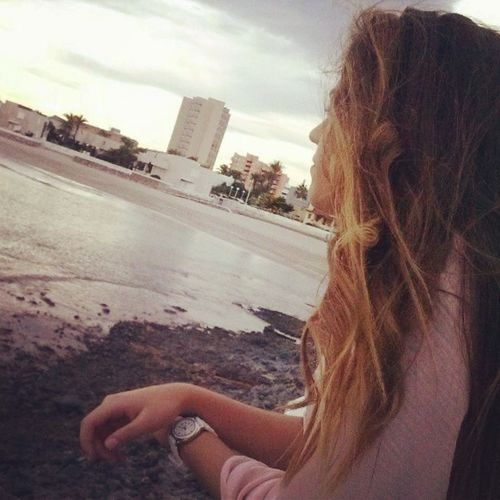 Lamanga Beach Convi Photo instaphoto beautiful cool instacool girl rebel