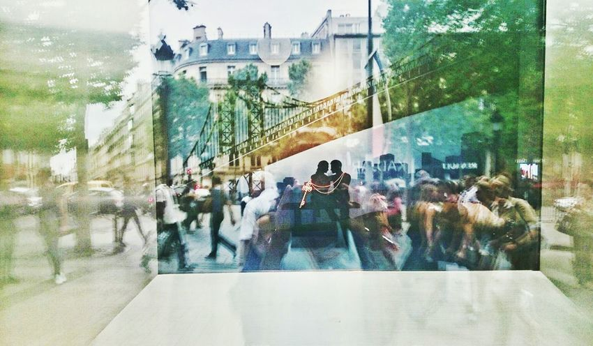 The Architect - 2016 EyeEm Awards Mobile Photography From My Point Of View Urban Reflections Enjoying Life Eye4photography  Creative Photography EyeEm Best Shots My Favorite Photo The Street Photographer - 2016 EyeEm Awards The Magic Mission Sommergefühle