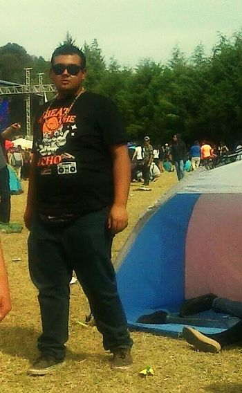 Sensations Festival, Morelia, Michoacan. Rave Raveparty Rave Party Rave❤ Sesto Sento D-addiccion Talamasca