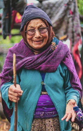 Grandma. #happywomensday Canonphotography Portrait Of A Woman Portrait Portrait Photography EyeEm Best Shots EyeEmNewHere EyeEm Selects EyeEmBestPics EyeEm International Women's Day 2019 Happy Women's Day My Best Photo The Portraitist - 2019 EyeEm Awards