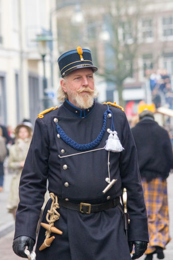 Christmas Christmas Carols Deventer, The Netherlands Dickens Festival Scrooge Christmas Story Dickens Ebenezer Old Clothing