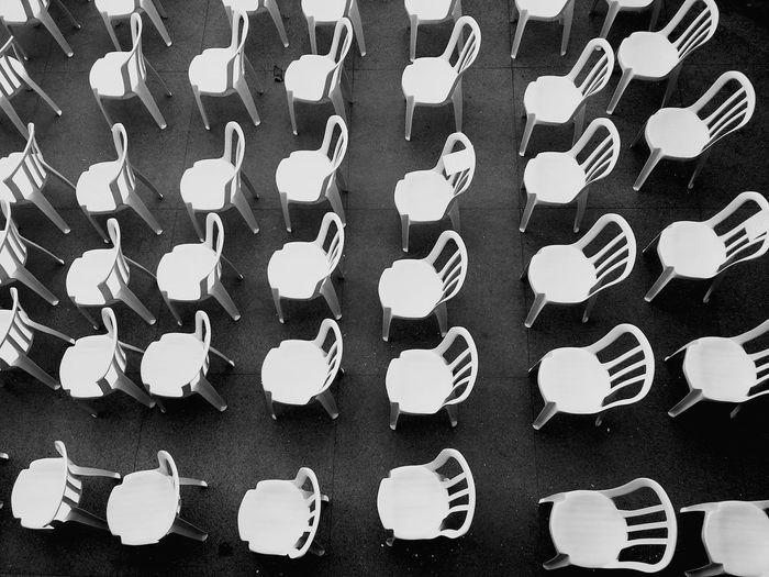 Beautifully Organized Beatifully Oganized High Angle View Large Group Of Objects Close-up No People Day Brasilian City Brasilia Brasil DF Brasilianphotographeinparis Brasília Brasília - Brazil Bwbeauty Brasiliangallery Bw_lover Bw_collection Bwphotography Bws_worldwide Bwstyleoftheday BW_photography Detailsseries Perspective Bwoftheday Objects