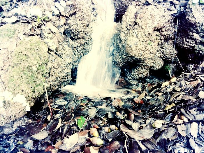 Nature Beauty In Nature Water Geology Trip Bestmoment Finding New Frontiers