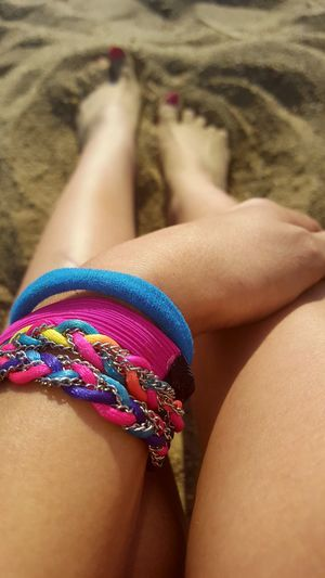 Tailored To You Sand Feetsinsand Feets&sand Beach Tan Bronze Jewerly Colorful Colors Ghioroc Romania Girl Summer Fashion Henrietta ❤ Hidden Gems  Showcase July Maximum Closeness Focus Object Finding New Frontiers Close Up Technology Sommergefühle