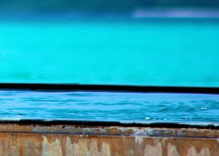 Abstract Architecture Backgrounds Beachphotography Blue Built Structure Close-up Colors Getting Inspired Horizon Over Water Maldives Nature Ocean Pattern Relaxing Sea Surface Level Swimming Pool Symplicity Taking Photos Travel Turquoise Colored Wall Wall - Building Feature Wineandmore