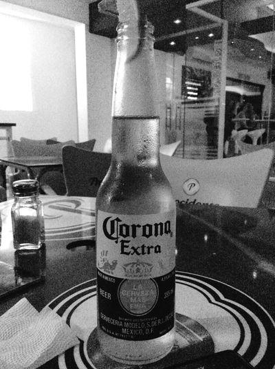 Abeer Corona