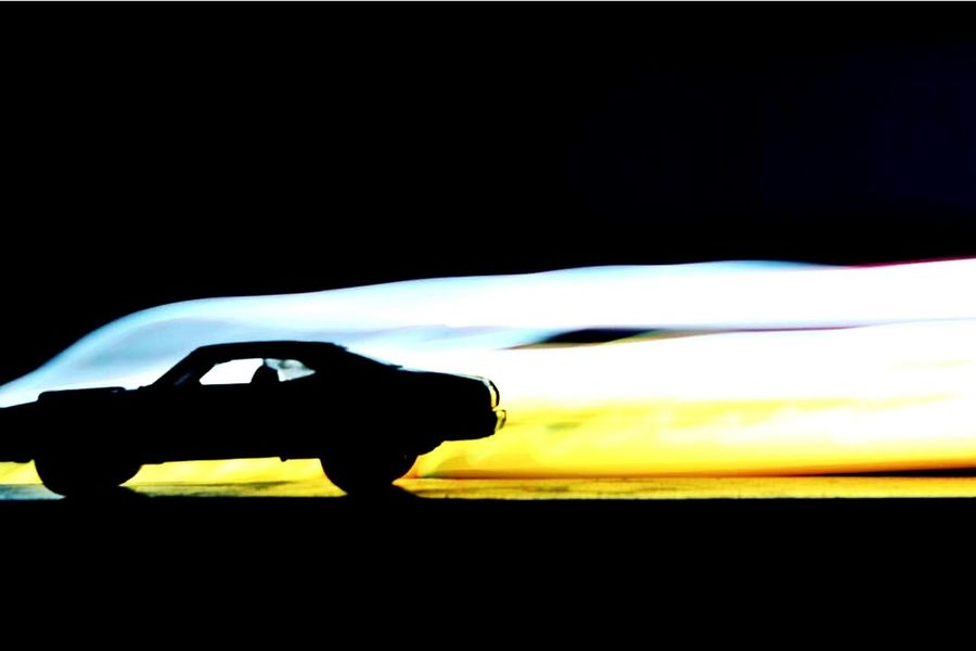 Light painting ( long exposure) No People Technology Close-up Wireless Technology First Eyeem Photo Multi Colored Abstract City Long Exposure Speed Motion Light Trail Internet Indoors  Cars Car Speeding Fast Cars EyeEmNewHere EyeEm Gallery