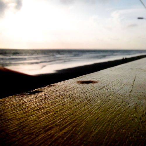 Brazilian Sun Sand Dune Sunset Sand Surf