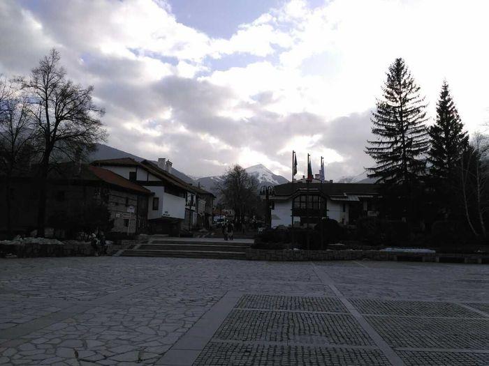 Bansko. Bansko⛄⛄⛄⛄⛄⛄ Bolgaria