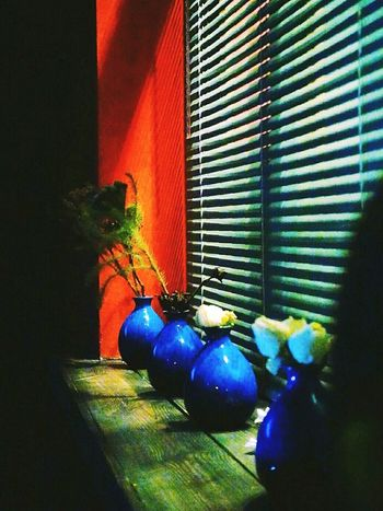 Indoors  Illuminated No People Day