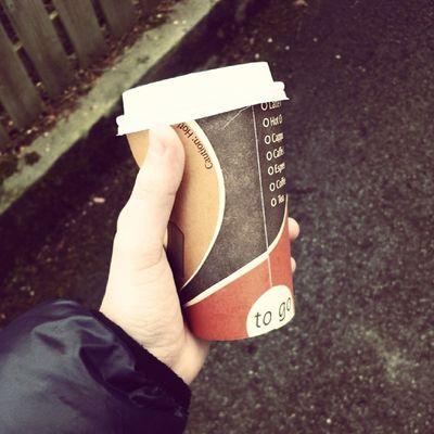 Heisse Wei ße Cup ??
