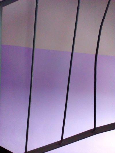 Close-up No People оттенок стена