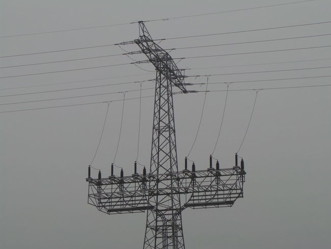 Cable Connection Electrical Tower Electricity  Electricity Pylon Kabel Leitung Low Angle View Power Power Line  Power Pole Power Supply Strom Strommast Supply Utility Pole Versorgung