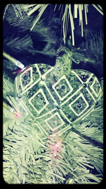 Preparativi per il natale Happy Cristmas