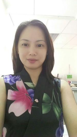 Good Morning Happy Friday! Happy Working My Office Feeling Thankful Love ♥ Selfportrait Photooftheday Eyemphotography Hihih😆😅😄😊