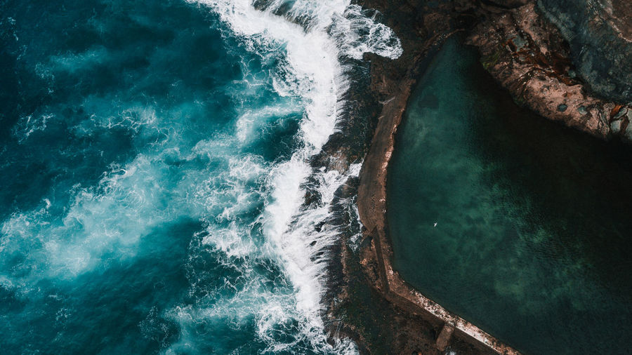 bird view Canary Islands DJI Mavic Pro DJI X Eyeem Drone  EyeEm Best Shots EyeEm Nature Lover EyeEmNewHere Landscape_Collection Nature Beauty In Nature Day Drone Photography Dronephotography Landscape Landscape_photography Mavic Pro Motion Nature Nature_collection No People Outdoors Scenics Sea Tenerife Water The Great Outdoors - 2018 EyeEm Awards