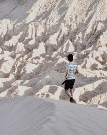Traveler Adventure for Chile Adventure Atacama Atacama Desert Awasi Chile Chili  Desierto De Atacama From Atacama, Chile Geysers Salar De Atacama Sunhine