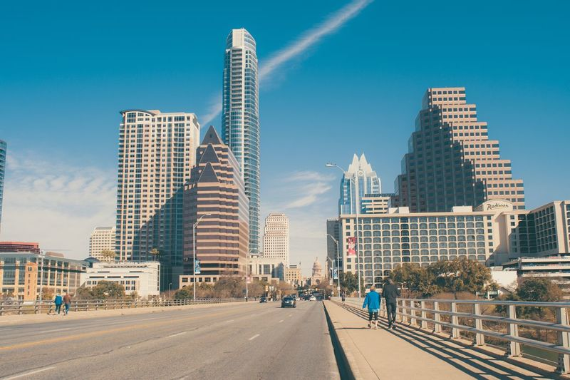 Texas Eyemphotography EyeEm The Places I've Been Today The EyeEm Facebook Cover Challenge Visual Statements Visualsgang EyeEmBestPics EyeEm Best Edits Creative Light And Shadow EyeEm Best Shots - Architecture The Street Photographer - 2015 EyeEm Awards The Moment - 2015 EyeEm Awards Austin Texas EyeEm Best Shots Eye4photography  EyeEmTexas EyeEm Gallery