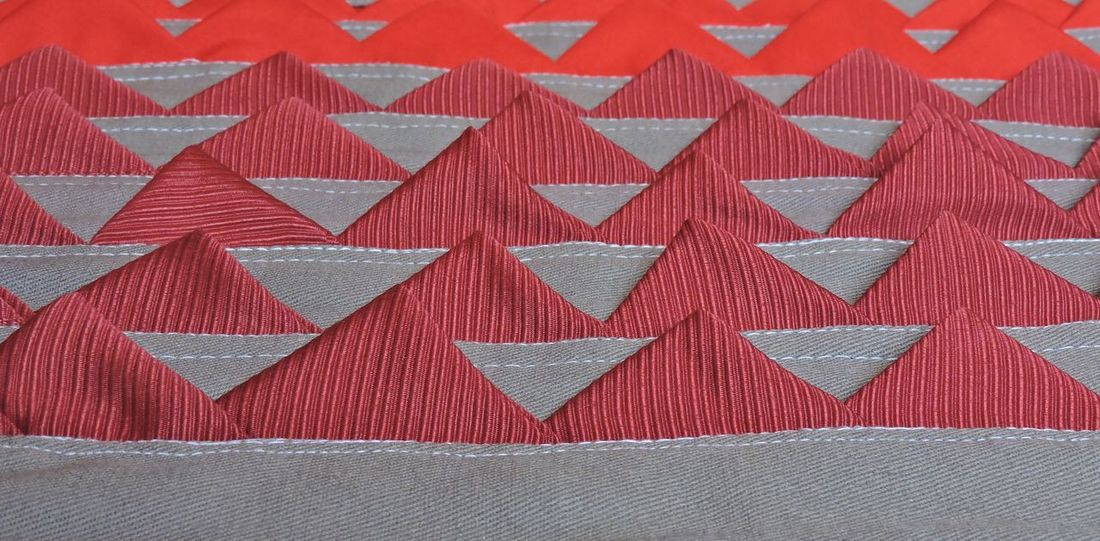Texture of natural fabric, cotton and natural fibers. Background Backgrounds Christmas Close-up Coton Texture Cotton Fabric Cotton Texture Fabric Detail Fiber Natural Fiber Pattern Rafael Vilalta Rafaelvilalta Red Repetition Repetitions Texture Texture Of Natural Fabric, Cotton And Natural Fibers. Textures And Surfaces Triangle Triangle Repetitions Vwolfenbr