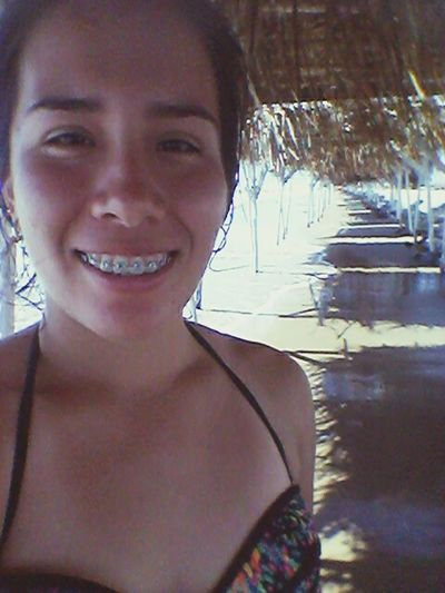 Happy Time Beach Day Brakets Ugly Face Whatever You Do Dont Forget To Smile.