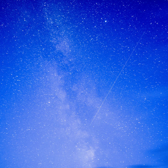 Perseid Meteor Shower 2017 Above the Isle Of Skye 12/08/2017 08/12/2017 12 August 2017 12/08/2017 Meteor Astronomy Backgrounds Beauty In Nature Blue Constellation Galaxy Isle Of Skye Low Angle View Meteor Shower Milky Way Nature Night No People Outdoors Perseid Perseid Meteor Shower Scenics Sky Space Star - Space The Week On EyeEm