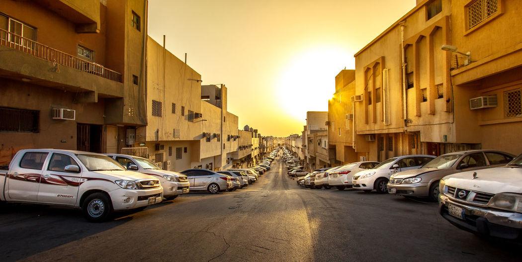 Battle Of The Cities EyeEm Azzydoon Riyadh Riyadh City Riyadh KSA World Saudi Arabia EyeEm Team Eyephotograpghy Travelling The Drive Beautifully Organized