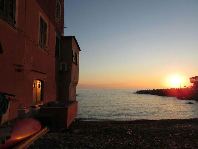 Fltrlive Sun_collection Beachphotography EyeEm Best Shots