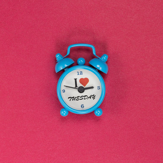 Blue Clock Clock Clock Face Close-up Day Indoors  Minute Hand No People Time