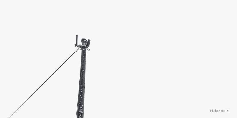 Blackandwhite Minimalism Eye4photography  Eyes And Ears: My Pics' Soundtrack