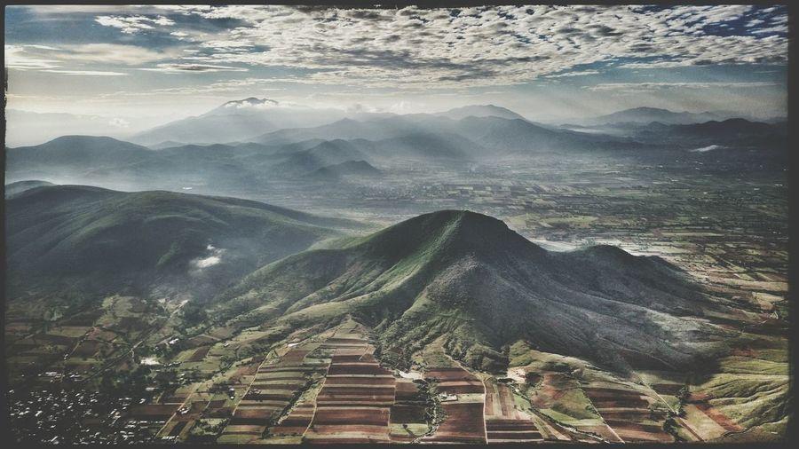 Oaxaca México
