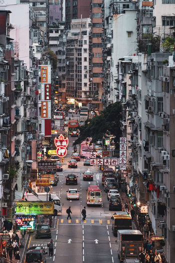 Yau Ma Tei 油麻地 Old Buildings 上海街 佐敦上海街 Shanghai Streets EyeEm Best Shots EyeEm Selects EyeEm Gallery City Architecture Built Structure Building Exterior Street Transportation Building City Life Road Mode Of Transportation Residential District Motor Vehicle Crowd Car Modern Crowded City Street Land Vehicle Outdoors Cityscape Place Location Skyscraper My Best Photo
