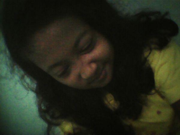 Good eve .... :)