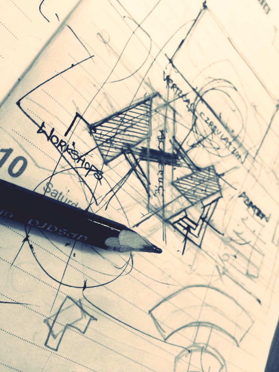 plan, blueprint, paper, sketch, design, accuracy, instrument of measurement, geometry, planning, working, ruler, diagram, measuring, pattern, work tool, backgrounds, industry, architecture, technology, occupation, no people, close-up, chart